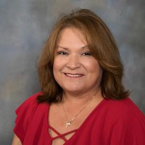 Gracie Juarez's Profile Photo