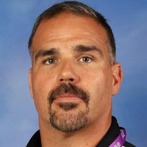 Ron Kelly's Profile Photo