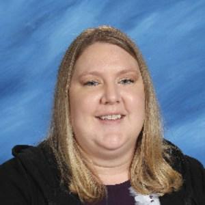 Jade Heidt's Profile Photo