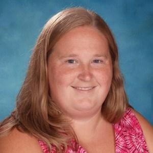 Katelyn Olds's Profile Photo