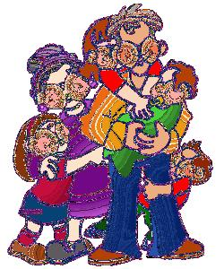 happy-grandparents-day-clip-art-4.jpg