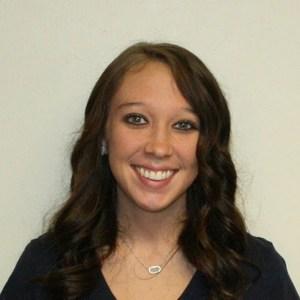 Kathryn Medack's Profile Photo