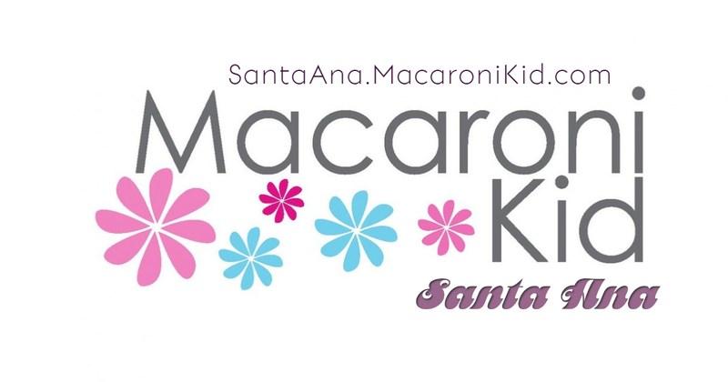 Macaroni Kids Featured Photo