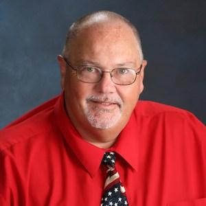 Johnny Bley's Profile Photo