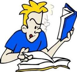 Study Hard 1.jpg