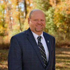 Mark Mabey's Profile Photo