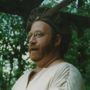 Thomas Burbridge's Profile Photo