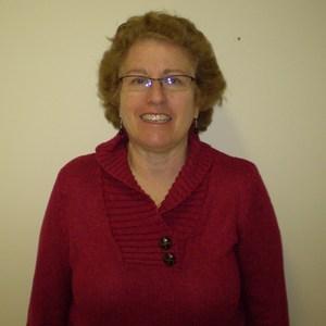 Debra Darkow's Profile Photo