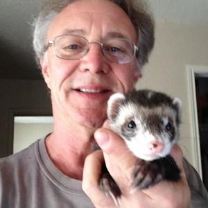 Scott Henry's Profile Photo