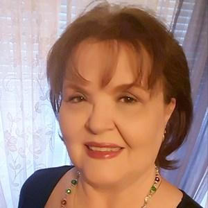 Sherry Lapeyre's Profile Photo