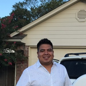 Juan Torres's Profile Photo