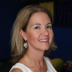 Marsha Stringer's Profile Photo