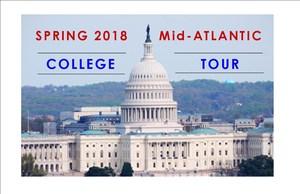 Mid-Atlantic College Trip.jpg