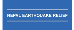 nepal_earthquake_relief_top.jpg