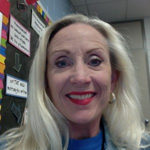 Shan Voltin's Profile Photo