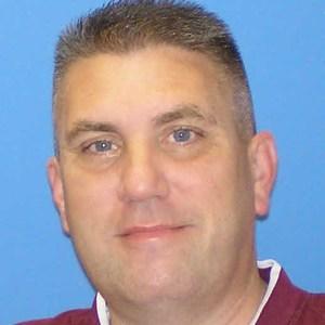 John Halloran's Profile Photo