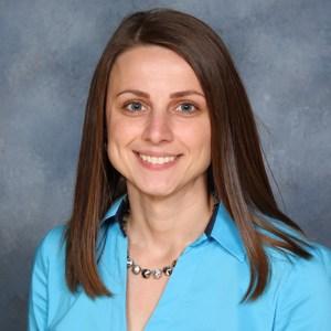 Amanda Law's Profile Photo