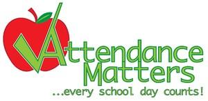 attendance-logo-400.png
