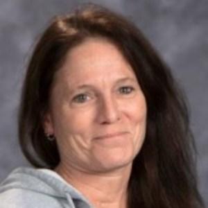 Dawn Stadler's Profile Photo