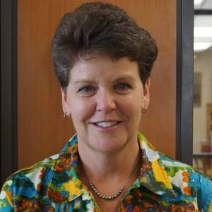 Susan Wettrick's Profile Photo