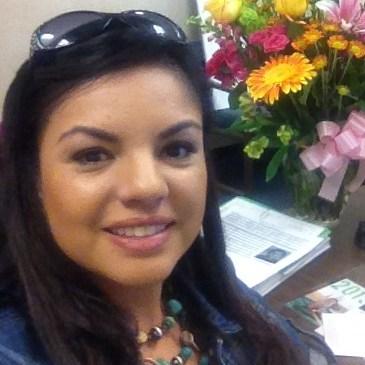 Yadira Cortez's Profile Photo