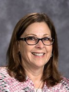 Special Education Director - Diana Grant