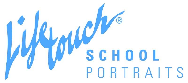 Lifetouch Studios Logo