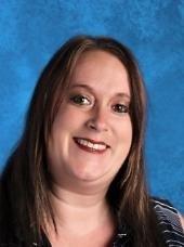 Andrea Kircher 2017 Teacher of the Year