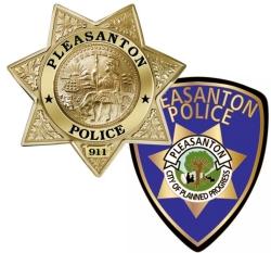 police badge patch.jpg