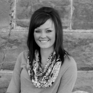 Nikki Lavy's Profile Photo