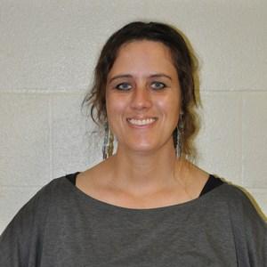 Shelia Massey's Profile Photo