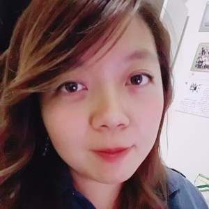 Victoria Goh's Profile Photo