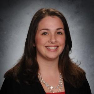 Jodi Christie's Profile Photo