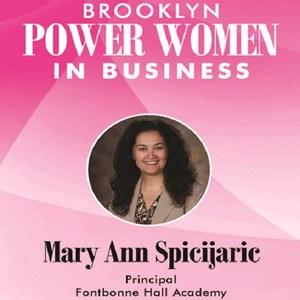 PWIB - INVITE - Mary Ann Spicijaric 500x500 cropped.jpg
