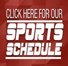 MWJH Sports Schedules for 2017-18