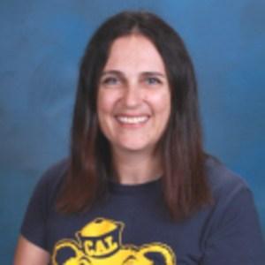 Lia O'Neale's Profile Photo