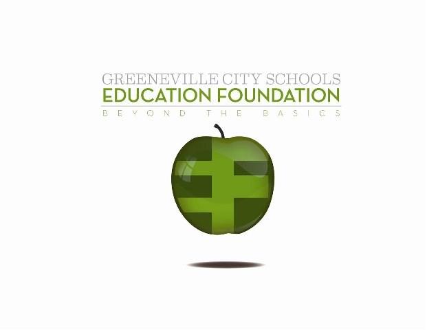 GCSEF Logo