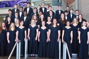 CSHS Choir.JPG