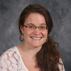 Allison Krenz's Profile Photo