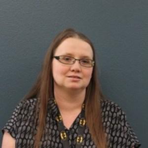 Genevieve Rayfield's Profile Photo