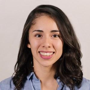 Jessenia Vidales's Profile Photo