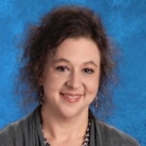 Amanda Wagoner's Profile Photo