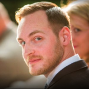 Christopher Tini's Profile Photo