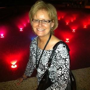 Karen Broyles's Profile Photo