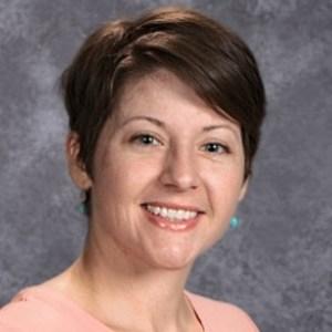 Lisa Castro's Profile Photo