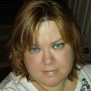 Amy McCoy's Profile Photo