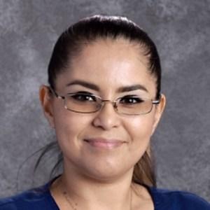 Cindy Torres's Profile Photo