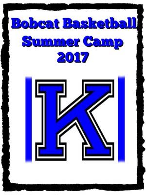 Basketball summer camp.jpg
