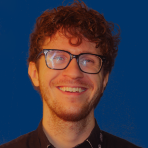 Joseph Ammons's Profile Photo