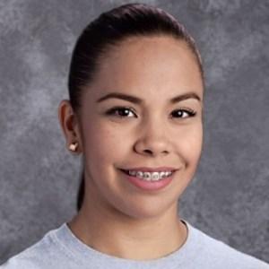 Areana Zuñiga's Profile Photo
